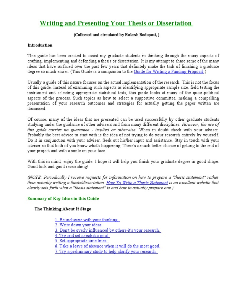 professional critical essay ghostwriter site for university