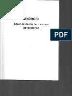 ANDROID DESDE CERO.pdf
