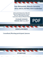 MIBC-Plenary-Slides.pdf
