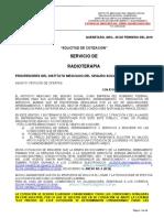 RADIOTERAPIA (2)  2019.doc