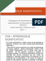 aprendizajesignificativo-100609174037-phpapp02.pdf
