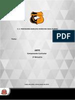 MODELO DE TRABALHO PESQUISA 2019.docx