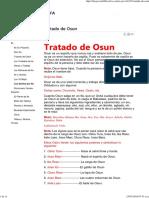 309336530-Tratado-de-Osun EXTENCION-pdf.pdf