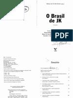 GOMES,  Angela de Castro (org.). O Brasil de JK.pdf