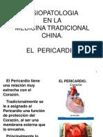 Formato de Historia Clínica PREGRADO (1)