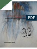 resiliencia y manejo de emociones en secundaria.pdf