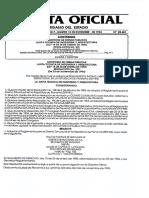 REP 94.pdf