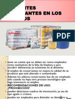 LOS-AGENTES-CONSERVANTES-EN-LOS-ALIMENTOSmo.pptx