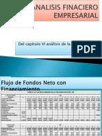 ANALISIS FINACIERO EMPRESARIAL.pptx