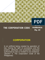 CORPORATION LAW.pptx