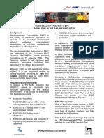 EMC Design Guide for PCB