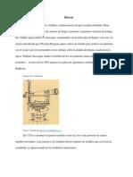 Historia y definición.docx