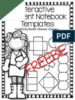guias para cuaderno interactivo.pptx