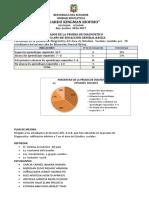 informe DIAGNOSTICO2016.docx