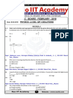 XII-HSC-Board-Paper-Code-J-236_Physics_Solutions_FINAL.pdf