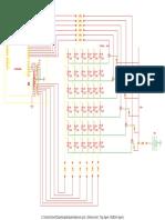 ExpressPCB.pdf