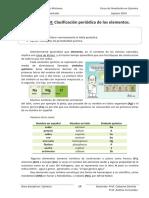 Tabla Periodica Didactico