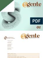 Agente Digital_01.pdf