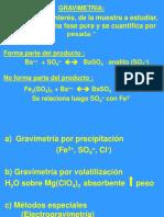 275972205 Informe Geologico Tarija (1)