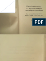 Denise Y arnold elvira espejo - el textil tridimensional.pdf