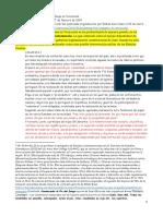 Comenzando el Fin del Juego en Venezuela.pdf