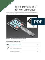 Controla una pantalla de 7 segmentos con un teclado.pdf
