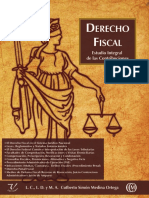 Copia de DERECHOFISCALEstudioIntegralContribuciones2edCutbertoMedinaOrtega.pdf