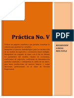 PRÁCTICAV MULTIPLE (1).docx