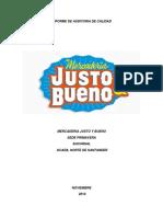 INFORME DE AUDITORIA DE CALIDAD.docx