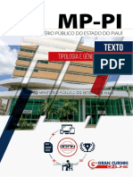 11527785-tipologias-e-os-generos-textuais.pdf