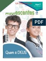 REVISTA-PRE-ADOLESCENTES-1°-TRIMESTRE-2019.pdf