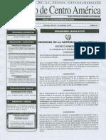 Ley Marco Acuerdos de Paz.pdf