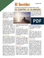 Tentaciones en la alabanza.pdf