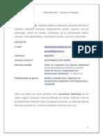 presentacionASBUILT V15