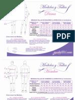 Como-Tomar-Las-Medidas-y-Sacar-Las-Tallas-Para-Patrones-de-Costura-de-Modafacil-DIY1-1.pdf