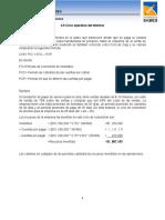 3.2 y 3.3 Periodo y ciclo de converción-1.pdf