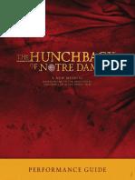 HND Performance Guide.pdf