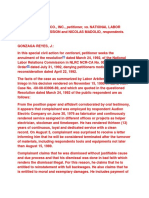 digest created.docx
