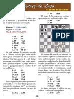 12- Pavey vs. Petrosian