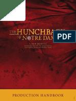 HND PH Layout_5-18-18 no bleed.pdf