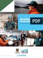 Informe_gestion2017_vf.pdf