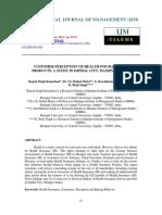 CUSTOMER_PERCEPTION_OF_HEALTH_INSURANCE.pdf