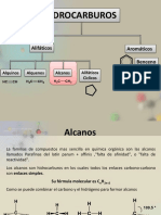 Alcanosnomenclaturaypropiedades fisicas