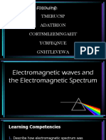 EM waves and spextrum.pdf