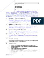 Data Integrity Strategies for Quality Control Laboratories IVT