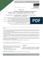 chiang2018.pdf