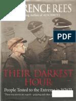 [Laurence_Rees]_Their_Darkest_Hour_People_Tested_(b-ok.xyz).pdf