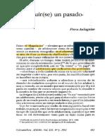 Aulagnier_Construirse-pasado.pdf