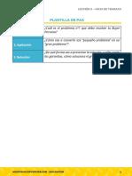 AuC-training-hoja-PAS.pdf