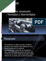 Recalcado 2.0.pptx